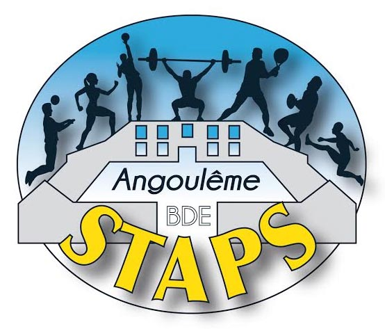 logo-staps