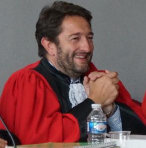 Philippe Lagrange