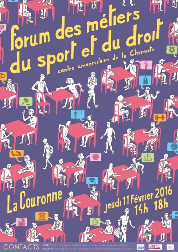 Affiche-Forum-des-Métiers-2016