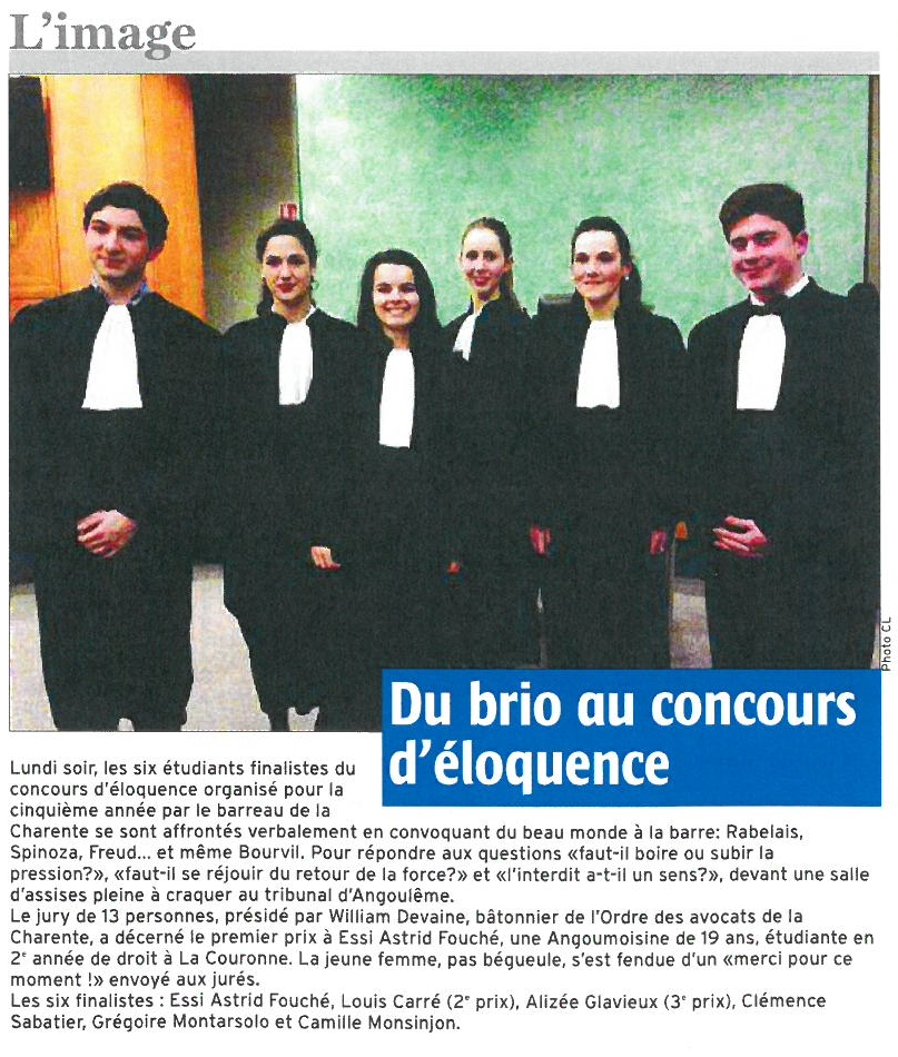 finale_concours_eloquence_2016