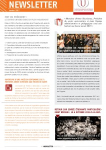 NLetter FAC-Janvier2017-page-001