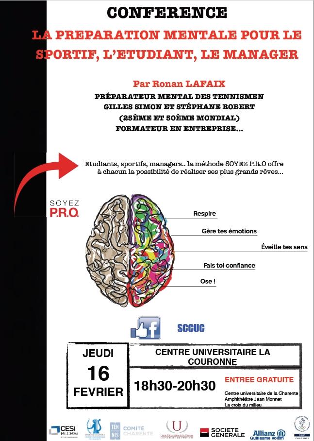 preparation_mentale