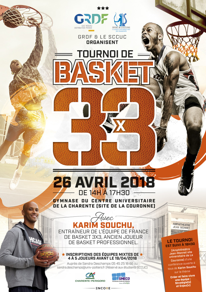 TOURNOI BASKET 3x3 - 26 AVRIL 2018-1