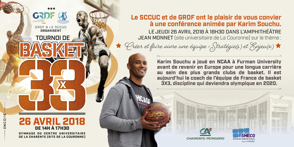 TOURNOI BASKET 3x3 - 26 AVRIL 2018 - INVITATION-1