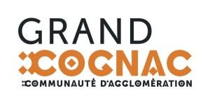Grand-cognac_logo