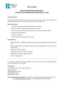 Offre été 2018 pour Faculté sports--page-001