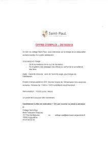 SKM_454e18101011410_0001