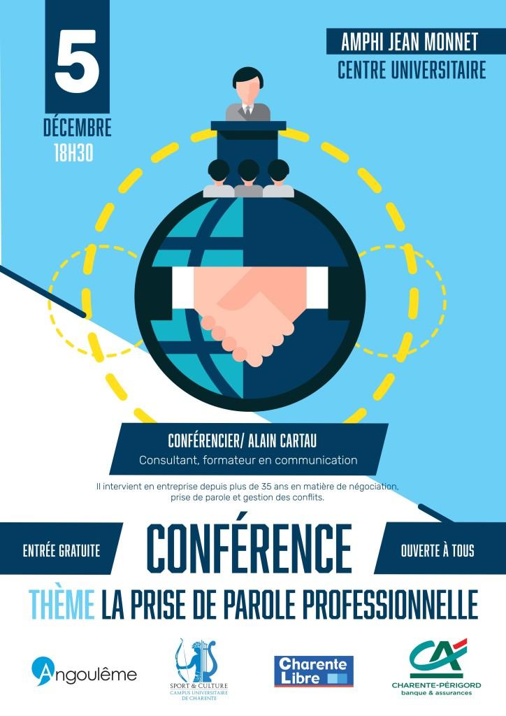 conference5dec2018
