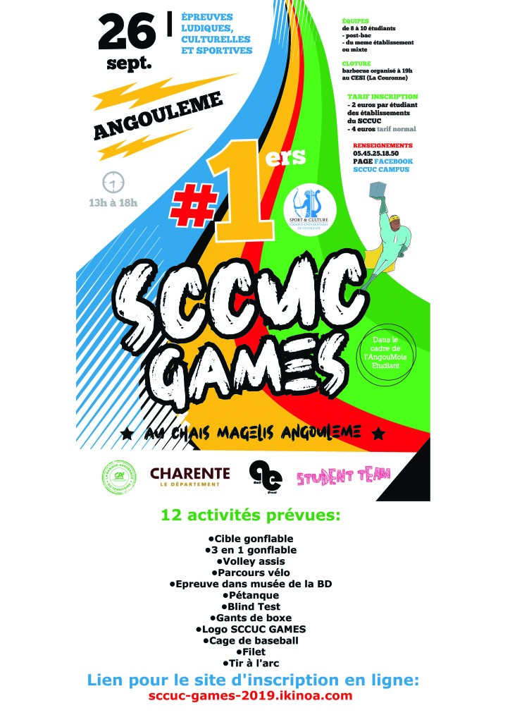 affiche_sccuc_games