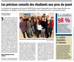 20.02.21-Charente Libre-PWT