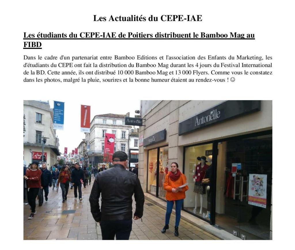 Actualités CEPE FIBD-page-001