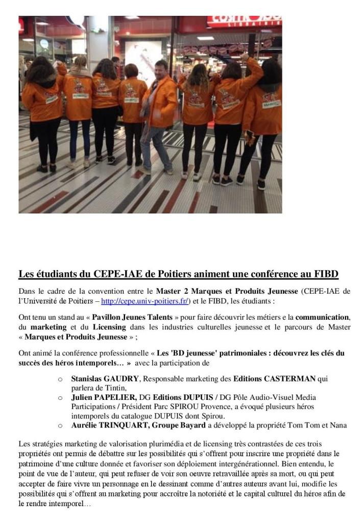 Actualités CEPE FIBD-page-002