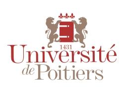 POITIERS_UNIVERSITE_LOGO2011_b