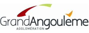 EPCI_Agglo_GrandAngouleme