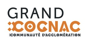 Grand-cognac_logo