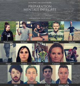 DU PMI_promo 2019 2020-Final